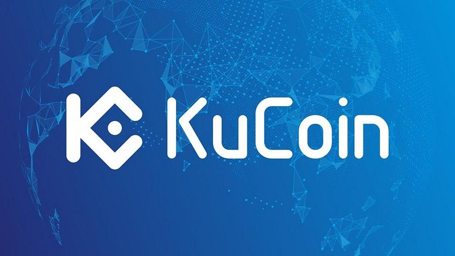 buy bitcoin , top exchanges , kucoin