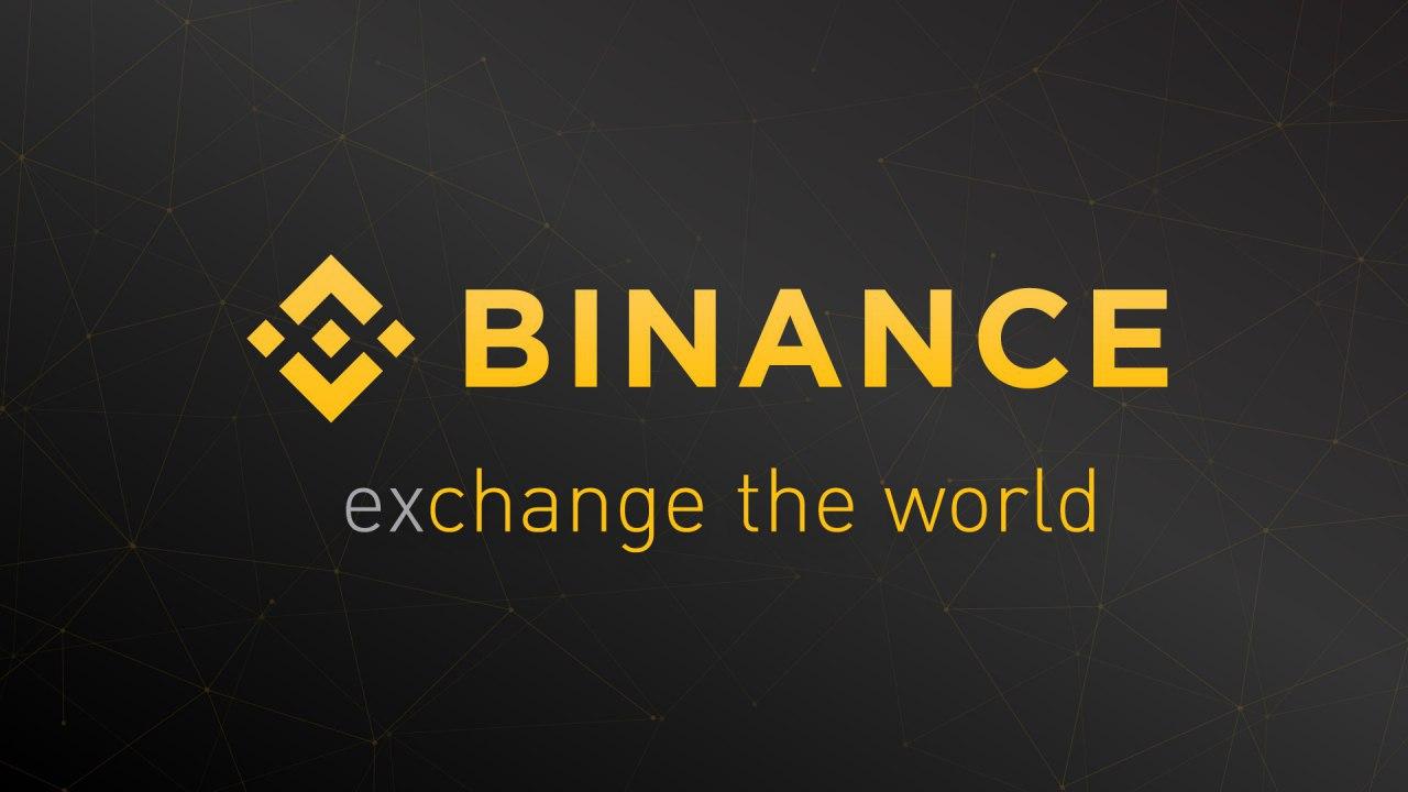 top exchanges , binance , exchange bitcoin