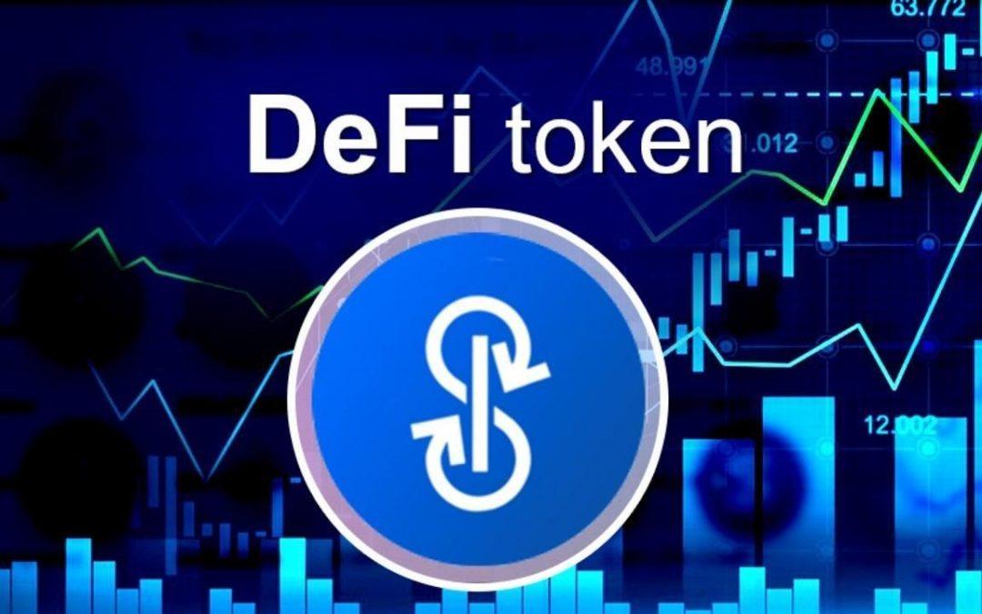 Defi Community Members Aim to Sue Yearn Finance Creator Andre Cronje and Fork YFI