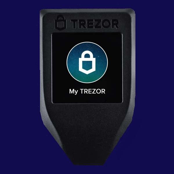 bitcoin wallets , model T