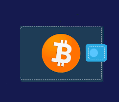 bitcoin wallets , secure your crypto