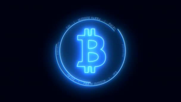 bitcoin , earn bitcoin , bitcoin faucets